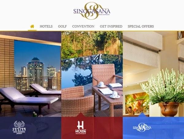 Singgasana_Hotels_&_Resorts_Pilihan_Akomodasi_Terbaik_di_Indonesia